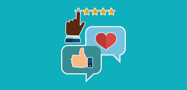 15 Tips To Reach More Customers Through Social Media