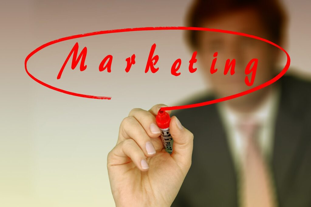 Digital Marketing Agency Gurgaon
