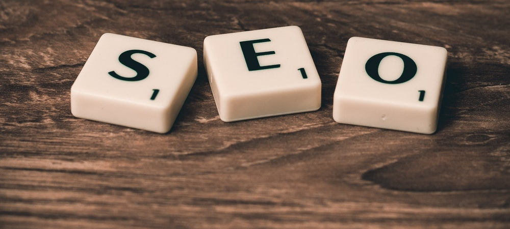 Best Seo Services in Chennai