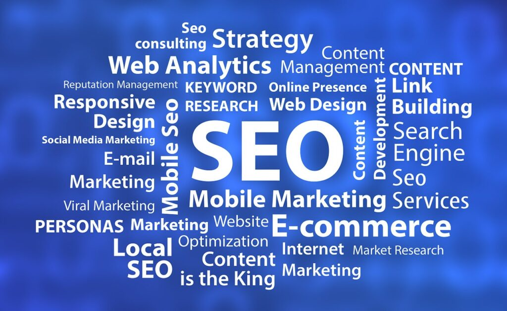 digital marketing company in gurugram